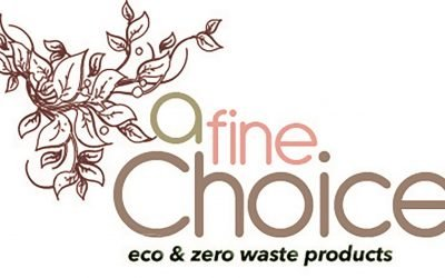 Welcome to the new website of a fine choice – distributor for eco & zero waste products
