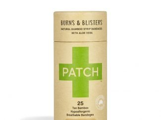 patch-bamboo-plasters-ukdistributor-patch-biodegradable-plasters-compostable-plasters-aloevera (1)