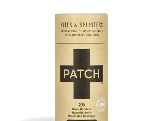 patch-bamboo-plasters-ukdistributor-patch-biodegradable-plasters-compostable-plasters-charcoal (1)
