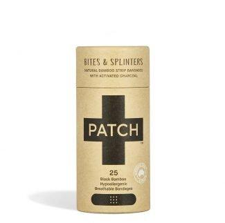 patch-bamboo-plasters-ukdistributor-patch-biodegradable-plasters-compostable-plasters-charcoal (1)