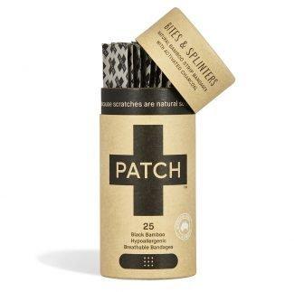 patch-bamboo-plasters-ukdistributor-patch-biodegradable-plasters-compostable-plasters-charcoal (2)