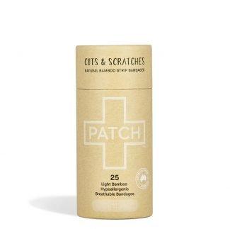 patch-bamboo-plasters-ukdistributor-patch-biodegradable-plasters-compostable-plasters-natural (1)