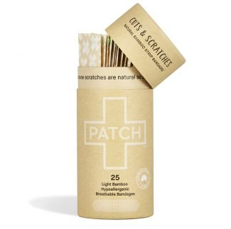 patch-bamboo-plasters-ukdistributor-patch-biodegradable-plasters-compostable-plasters-natural (2)