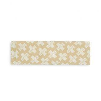 patch-bamboo-plasters-ukdistributor-patch-biodegradable-plasters-compostable-plasters-natural (4)