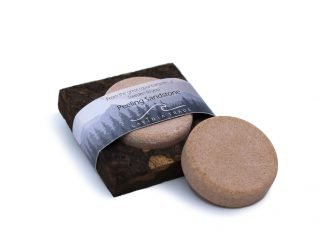 UK-distributor-Lavinia-natural-sustainable-lifestyle-products-sandstone-footfile-ORSA
