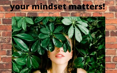 Zero waste – your mindset matters!