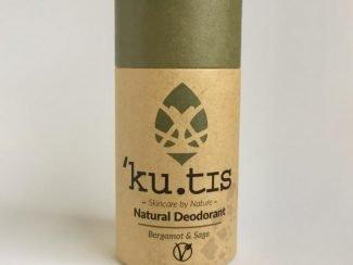 ku.tis-Bergamot-&-Sage-natural-deodorant-uk-distributor-ku.tis