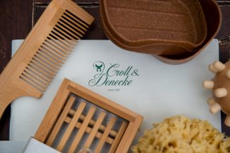 Croll-Denecke-Sustainable-Eco-Products-raw-material-sea-ukdistributor