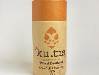 ku.tis-vegan-natural-deodorant-Grapefruit-&-Mandarin