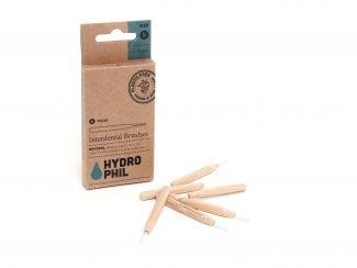 HYD Interdental Sticks 01 ENG Size 0