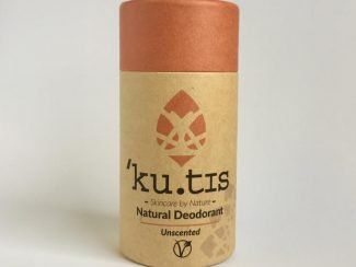 ku.tis unscented vegan