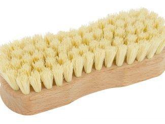 Croll & Denecke Scrubber Brush