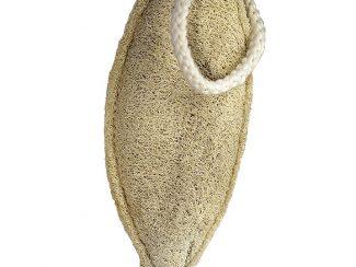 C&D fish loofah