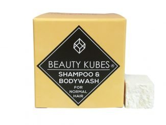 UK-distributor-Beauty-Kubes-solid-shampoo-bodywash-shampoo-normal-zero-waste