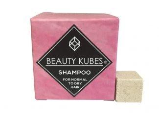 UK-distributor-Beauty-Kubes-solid-shampoo-normal-dry-hair-zero-waste