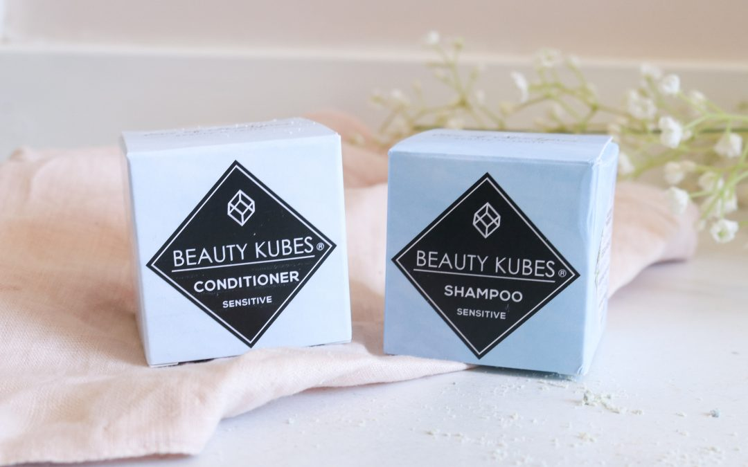 Beauty Kubes again exudes Quality and Finesse
