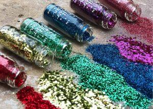 EcoGlitterFun-biodegradable-glitter-plasticfree-glitter-UKdistributor-Glitterinbulk