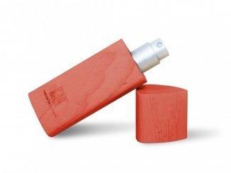 FiiLiT UKdistributor Fiilit Natural Perfume parabenfree organicalcohol sustainable Waka Madagaskar