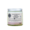 Cedarwood Lavender Juniperberry Body butter heavenly organics natural