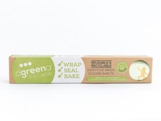 Distributor Agreena UKdistributor Agreena Reusable Wraps Sustainable Agreena bulk 3in1 combo Agreena3in1combo