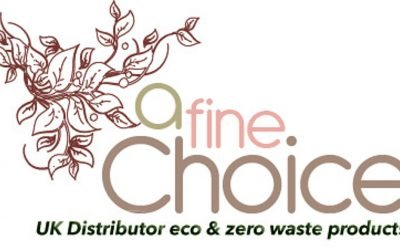 Why our customers love a fine choice distribution