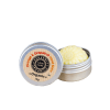 uk distributor Heavenly Organics HandBalm Orange Grapefruit