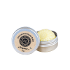 uk distributor Heavenly Organics HandBalm unscented