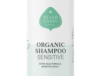 UK Distributor Eliah Sahil organic shampoo wholesale trade organic powder shampoo sensitive shampoo
