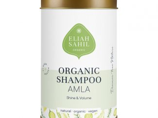 UK Distributor Eliah Sahil organic shampoo wholesale trade organic powder shampoo Amla