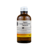 UK distributor Heavenly Organics Beard Oil Orange Grapefruit