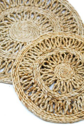 UK distributor Lavinia natural lifestyle products eco Toockies GOTS nordic Trivets- et