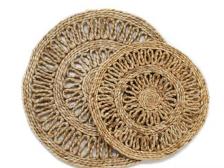 UK distributor Lavinia natural lifestyle products eco Toockies GOTS nordic Trivets- et