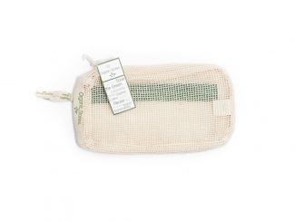 UKdistributor Organic Stories sustainableeco friendly lifestyleproducts organic cotton tidy bag