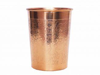 UK distribution copper Yogis Ayurveda envitonmental natural alkaline