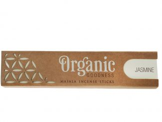 UK distribution insense organic hand rolled school funding jasmine