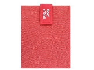 UK distributor bocnroll red