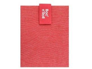 UK distributor bocnroll red